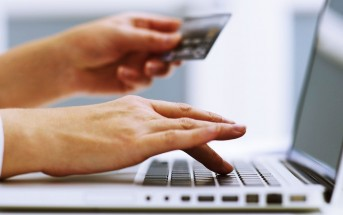 Direito-do-Consumidor-Compras-Internet