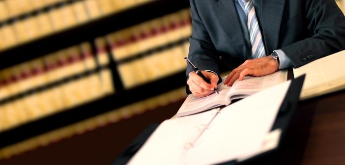 Código de Ética OAB Livros