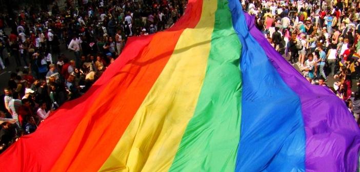 Casamento Gay No Brasil 53