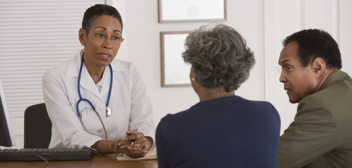 Plano de Saúde Empresarial Consulta Médica