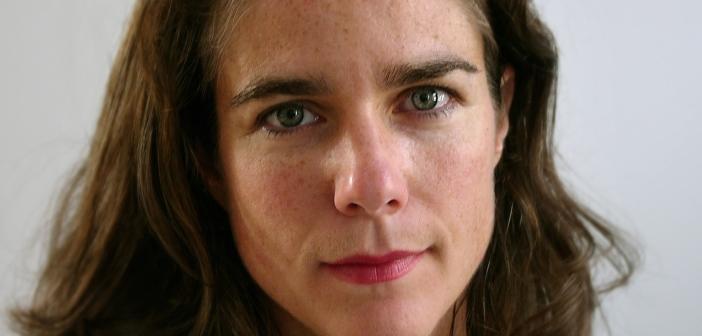 Aborto Zika Rebecca Gomperts Women on Web