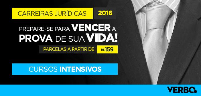 banner-INTENSIVOS-e-CARREIRAS