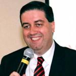 Gustavo Rocha