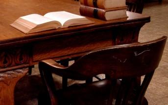 law-education-series-2-1467427-1280x960