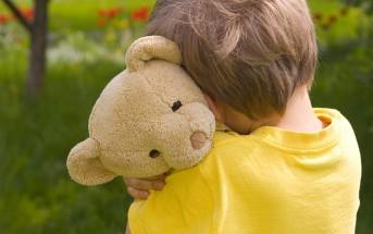 little-boy-sad-sadness-lonely