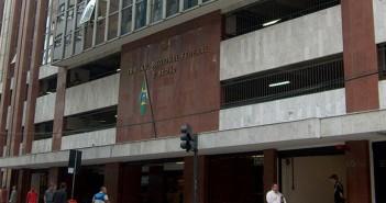 Inscrições para Juiz Federal do TRF2 estão abertas
