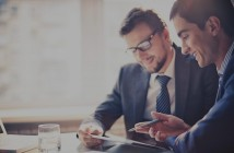 advogado-startup-amigo-negocio