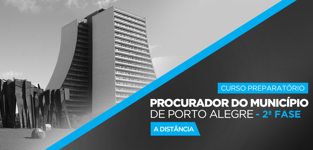 banner_procurador_do_municipio