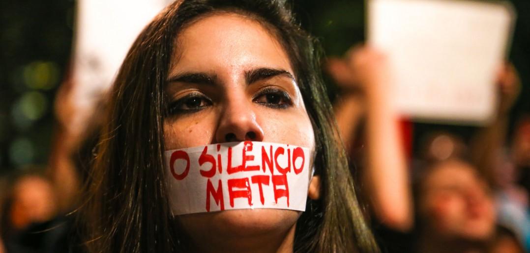 mulheres-ato-SP-viol--ncia-estupro-Por-Todas-Elas-Foto-PauloPintoAgenciaPT-2