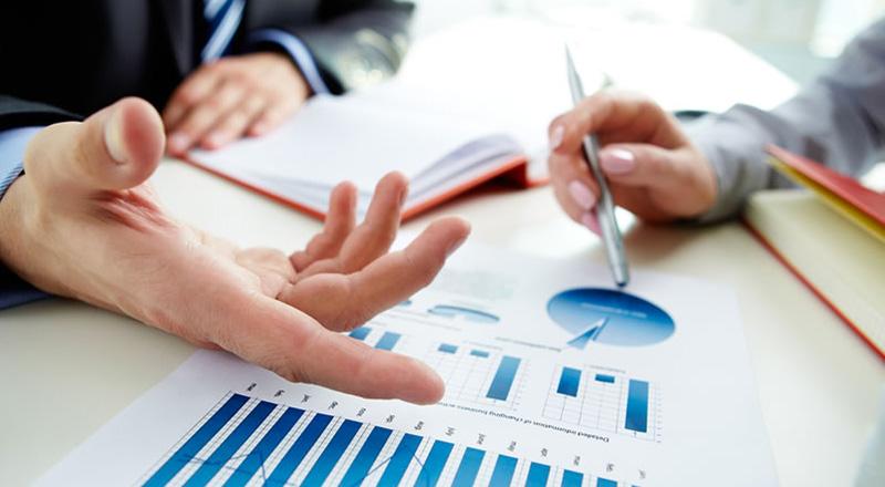 consultoria-tributaria-e-societaria