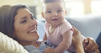 ico-destinonegocio-como-funciona-a-licenca-maternidade-istock-getty-images1