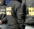 policia-federal-1200x762_c