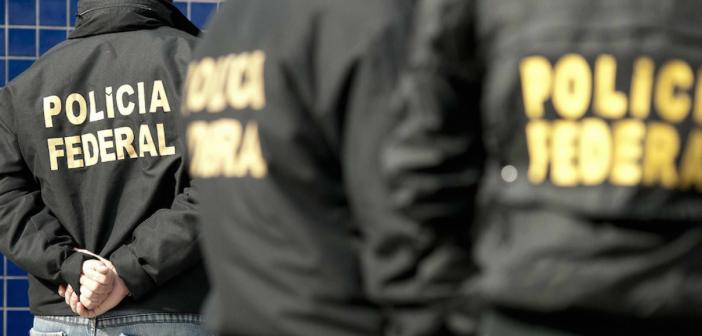 Polícia Federal autoriza concurso para 2017