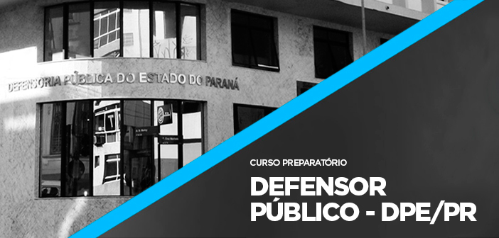 defensorpublicodpepr
