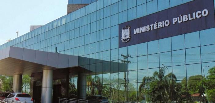 MP/RS faz primeira convocação dos aprovados no concurso para Secretário de Diligências