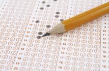 Exam Selection