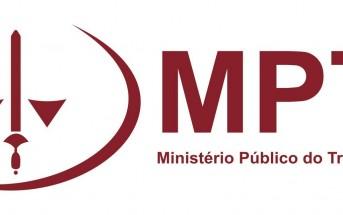 ministerio-publico-do-trabalho