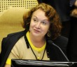 Nancy-Andrighi-foto-STJ