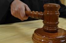 magistratura7