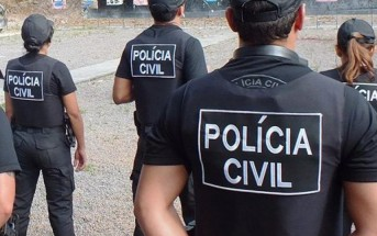 policia-civil goias