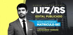 JURI-3657-blog-juiz