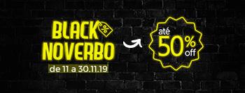 Black NoVerbo