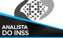 Analista do INSS