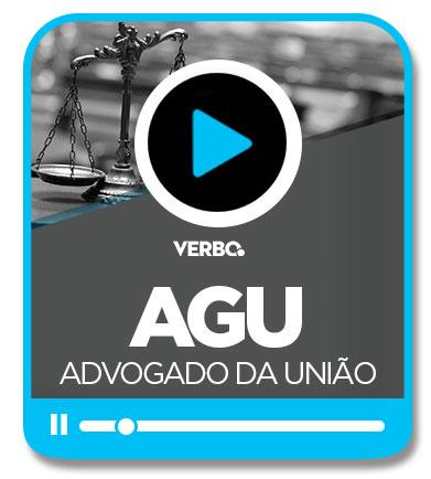 Advogado da União
