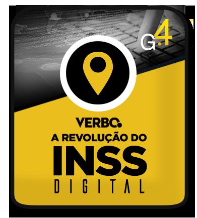 A Revolução do INSS Digital no Encaminhamento de Benefícios