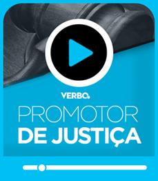 Promotor de Justiça - Rio Grande do Sul
