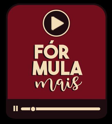 FÓRMULA + (EAD)