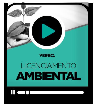 LICENCIAMENTO AMBIENTAL / ASPECTOS RELEVANTES E POLÊMICOS