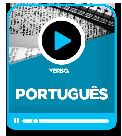 Curso de portugues juridico pdf